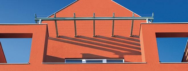 Fassadenfarben farbmuster  Farben | Scholz Bodenbeläge