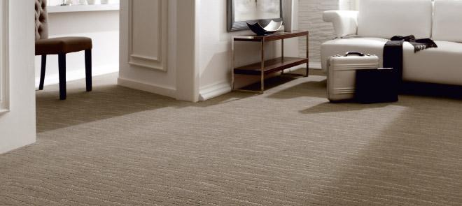 Teppich  Scholz Bodenbeläge